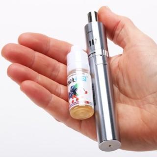 starterkit-joyetech-ego-one-2200mah-2.5-hand-size_1.jpg