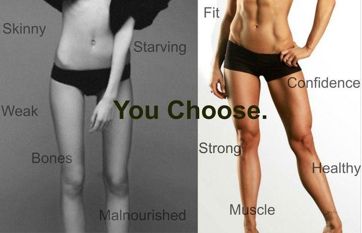 skinny-vs-fit