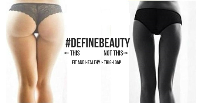thighgap-feature-image